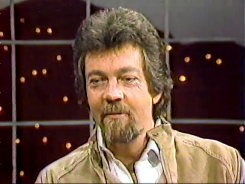 STEVEN J.  CANNELL 1980's TOP TV PRODUCER  1980'S THE A TEAM