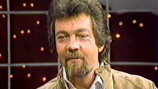 STEVEN J.  CANNELL 1980's TOP TV PRODUCER  1980'S {THE A TEAM}