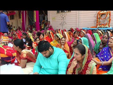 bhagwat-katha-sadri-(tulsi-vivah)2019-12/11/2019