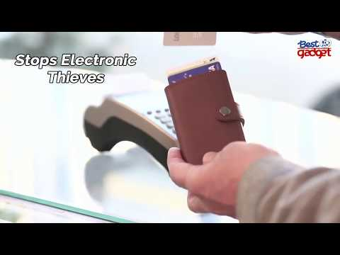 5-best-minimalist-wallet-on-amazon-top-credit-card-holder-to-buy-in-2019-youtube-3