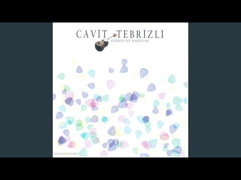 Cavit Tebrizli - Su Gelir Taşa Değer