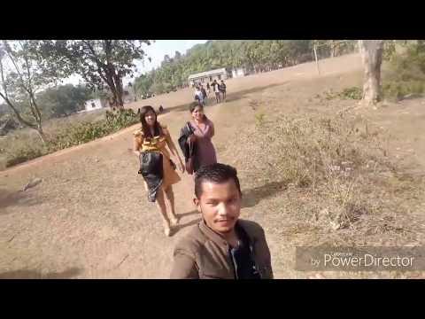 🐯👹👉Matcha A.kol Vlog Video// Garo Video.......... New Garo Video................🐯🐯🐯🐯🐯🙌👬👬
