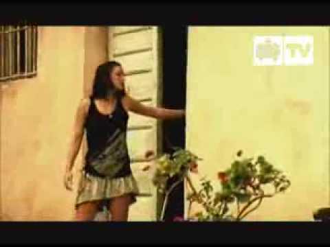 Yves Larock - Rise Up [Skiping song]