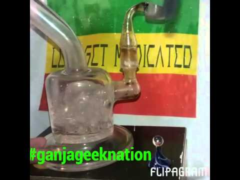 Ganjageeknation T-shirts!!! Let's Get Medicated!!!