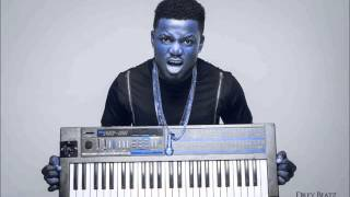 Drey Beatz Ft Patoranking, Endia & Skales - Bend Down (NEW 2015)