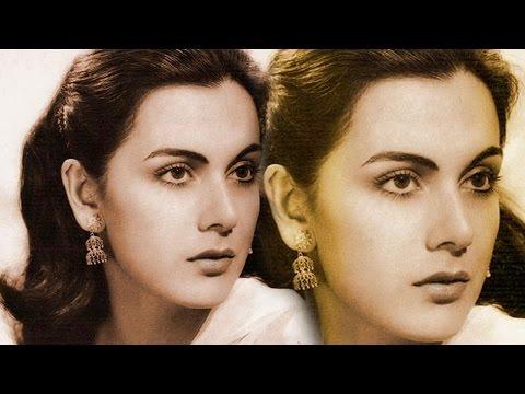 Tragic story of Priya Rajvansh
