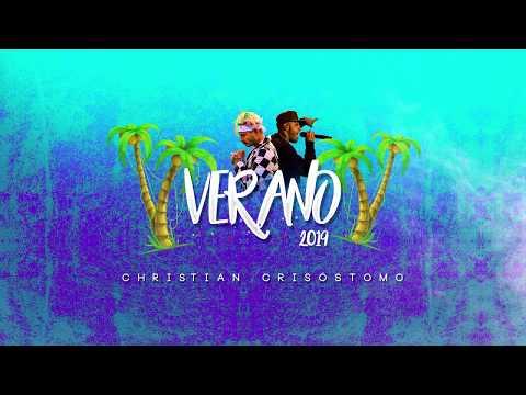 MIX VERANO 2019 (Calma, Adictiva, Cuando Te Besé, Ella Quiere Beber, Toda Remix, Reggaeton)