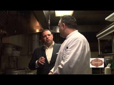 Spotlight On East Fishkill: Lombardi's Restaurant And Devine Appointment Hair Salon