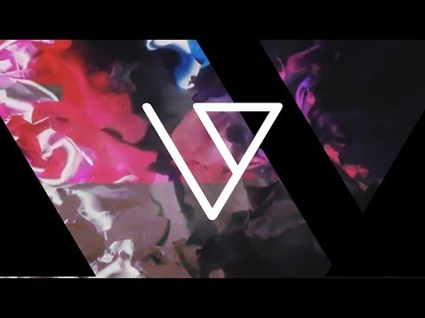 G-EAZY - Bone Marrow (Azide x MorrisCode Remix)