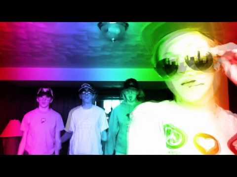 Pittsburgh Girls Thrift Shop Music Video Macklemore