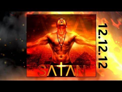 SATAN : Yo Yo Honey Singh (Trailer) - New Album