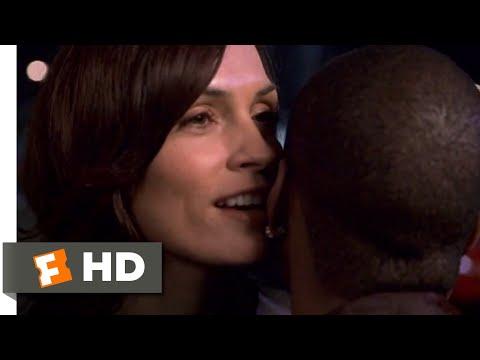 I Spy (2002) - Let's Go To My Room Scene (2/10) | Movieclips