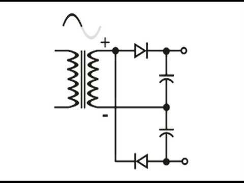 Transistor Circuit Design Tutorial together with Irf3205 Application Circuit Diagrams Power Mosfet Hqew as well Search in addition 422282902532919168 likewise  on h bridge pcb switch
