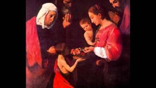 Johann Sebastian Bach - Christmas Oratorio (46-53)