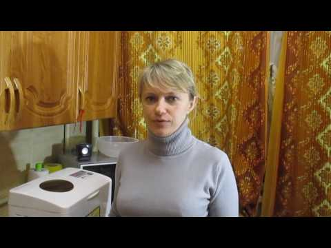 Пасхальный кулич в хлебопечке: ТОП-3 лучших рецептов (фото