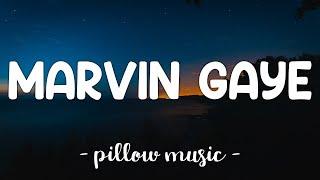 Download Mp3 Marvin Gaye Charlie Puth