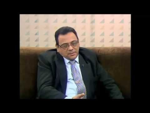 A evolução da profissão do Corretor de imóveis no Brasil - Por Prof. Fernando de Queiroz