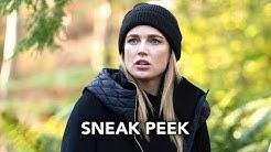 "DC's Legends of Tomorrow 5x08 Sneak Peek ""Zari, Not Zari"" (HD) Season 5 Episode 8 Sneak Peek"