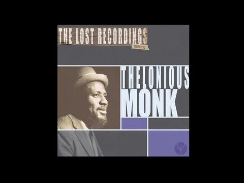 Thelonious Monk Septet & John Coltrane - Abide with Me mp3