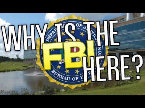 Image result for meme corruption in fbi