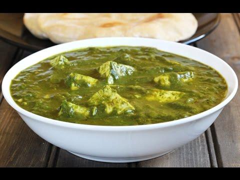 palak-paneer-recipe-hindi-how-to-make-easy-palak-paneer-spinach-and-cottage-cheese-recipe