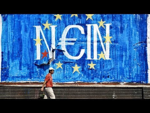 Reinforcing Fiscal Governance in the Eurozone