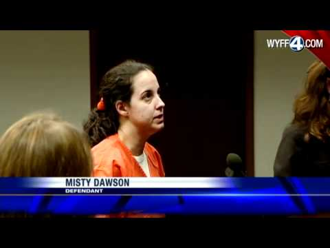 A Greenville woman is sentenced for a...