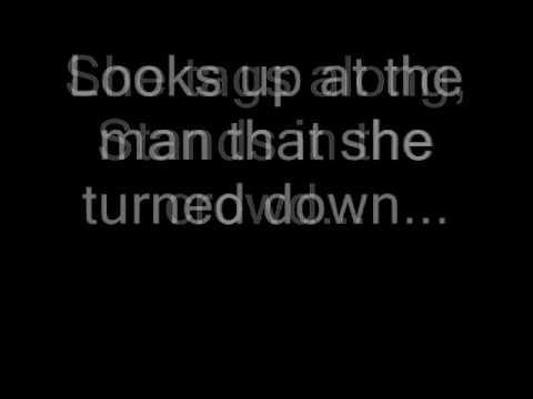 Avril Lavigne - Sk8er Boi - Lyrics