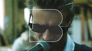 Bertrand Belin - Folle Folle Folle   A Take Away Show