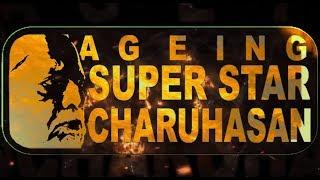 dha-dha-87-aaradi-aandavan-song-promo-vijay-sri-g-leander-lee-marty-kalaiselvan