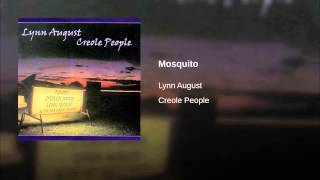 Play Mosquito
