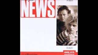 News - 1000 Kys