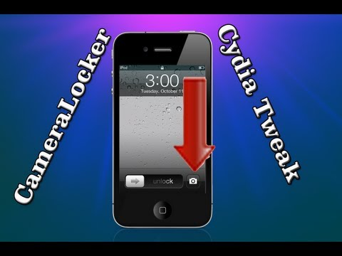 how to hack into a locked iphone how to unlock any iphone with a simple lock screen 20125