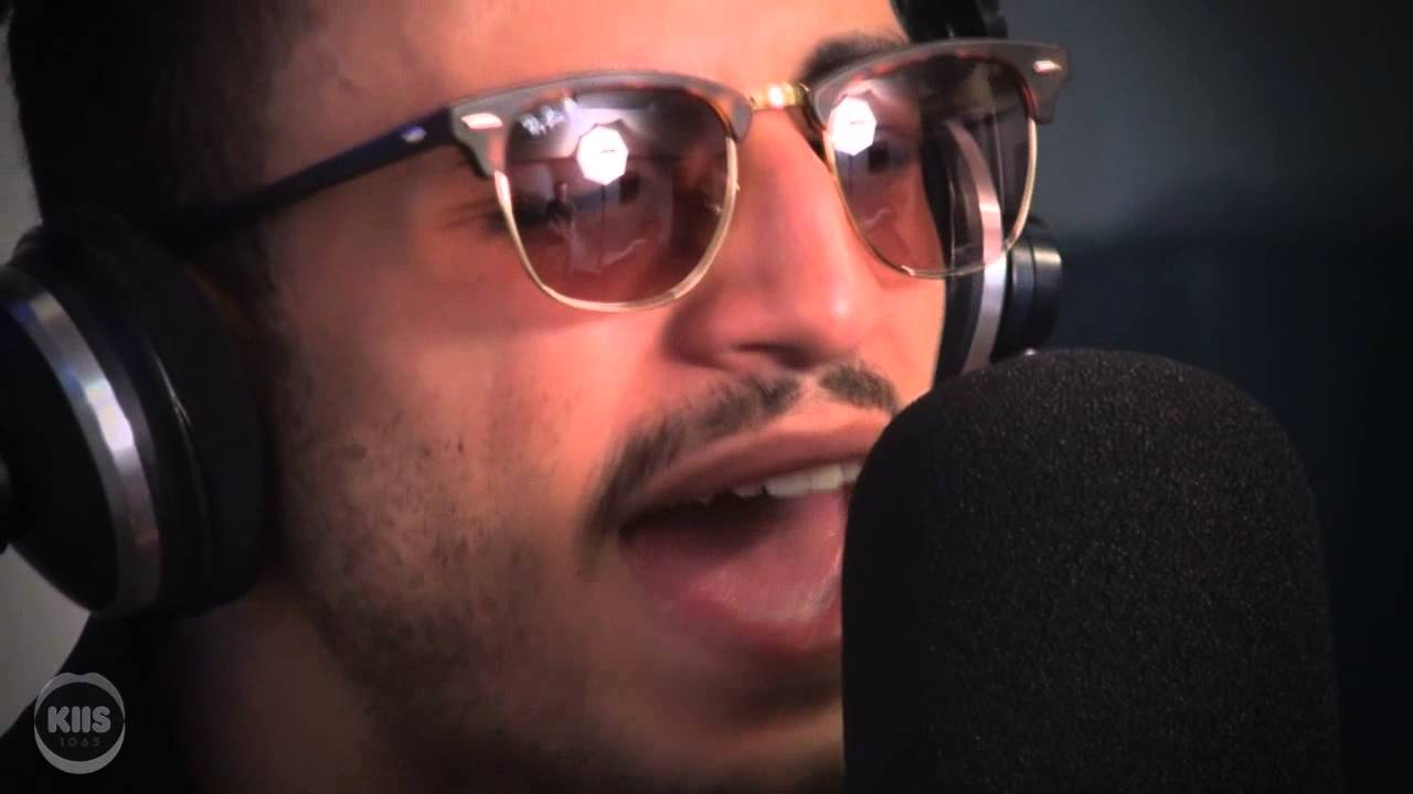 Kim Cesarion Download and listen to the album