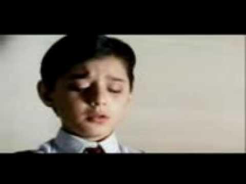 Maa ki mamta (Imran.Hussain.)