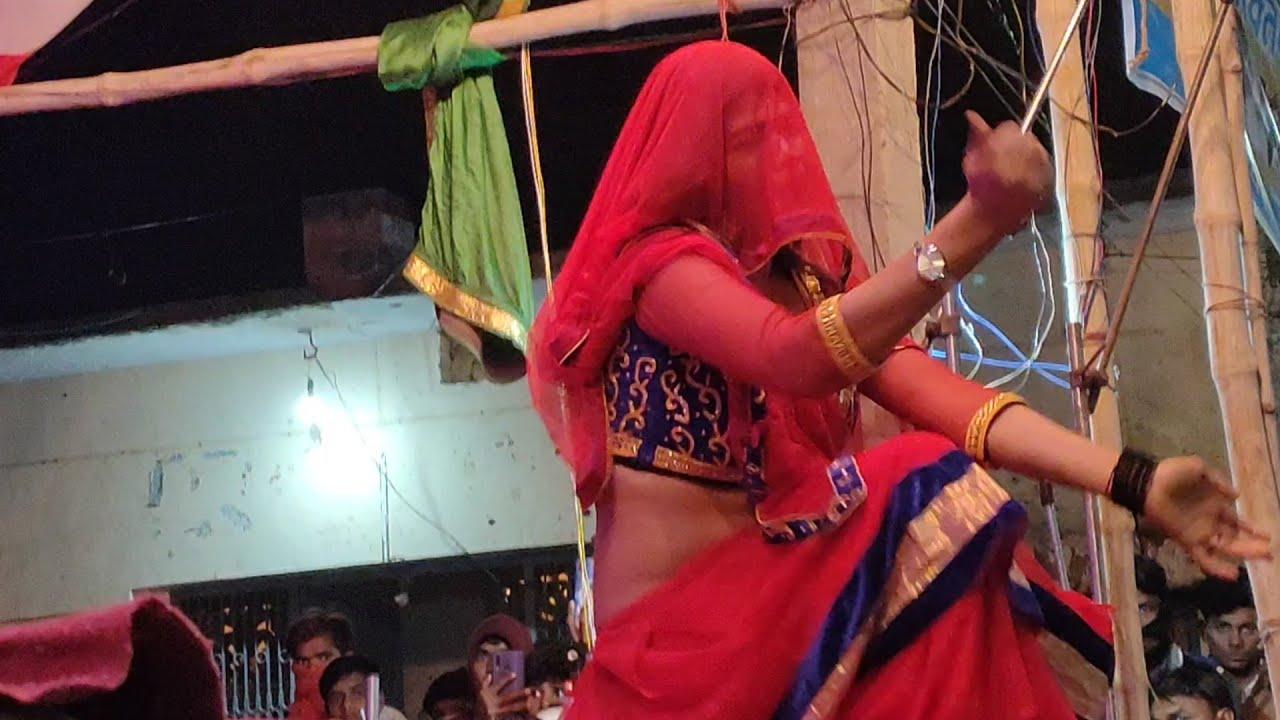 Download Most Popular Randi Dance Video   Hot Lugai Dance In Up   Village Nautanki Dance