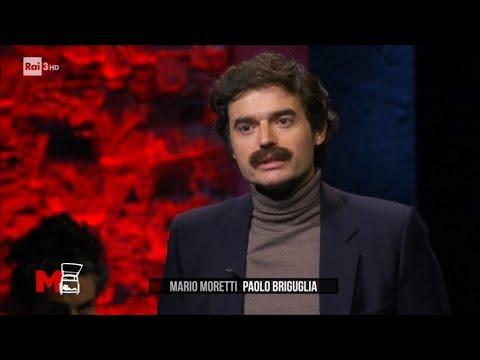 Aldo Moro e il piano delle Brigate Rosse - M di Michele Santoro 17/05/2018