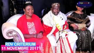 CONGO TV A L