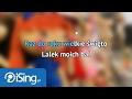 Download Natalia Kukulska - Bal moich lalek (karaoke iSing) MP3 song and Music Video