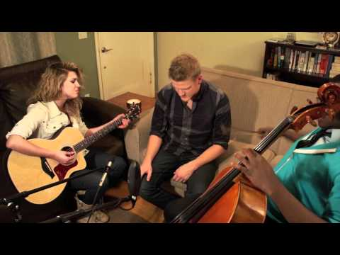 Princess of China - Tori Kelly, Scott Hoying, Kevin Olusola (Coldplay/Rihanna Cover)