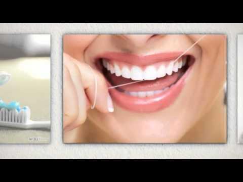 Prestige Dental - Daily Oral Health Care Tips