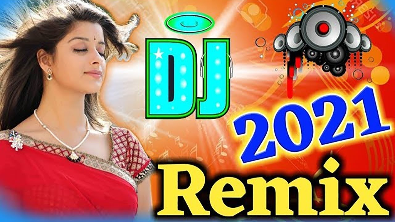 90's Best Hindi DJ Mix Songs?90's Hindi Superhit Dj Mashup Remix Song?Old is Gold