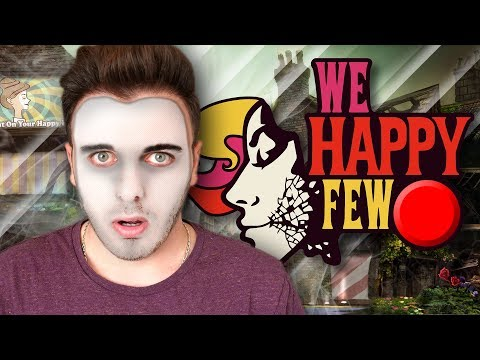 we-happy-few-un-jeu-extrmement-drangeant