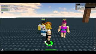 Join P00J on ROBLOX today!