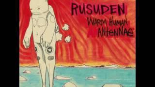 Rusuden - E Therapy