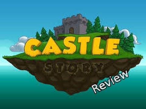 Castle Story Review