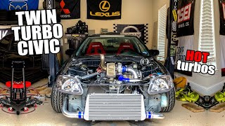 twin-turbo-civic-dealing-with-hot-turbos