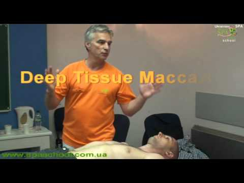 Эротический массаж видео онлайн, смотреть бесплатно
