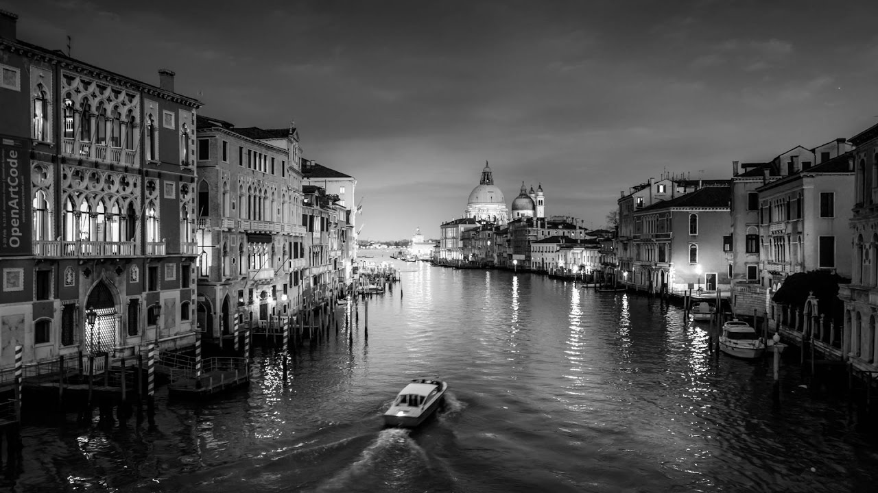My secret for dramatic black and white lightroom presets serge ramelli photography