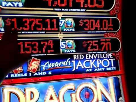 Casino paypal deposit